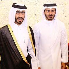 WEBSTA @ khk.bin.hamad.1991 - #qatar #qatari #doha #prince #sealinebeach #state__qatar #khalifa #Khalifabinhamad #khk #qatar_national_day #مقناص #سبحان_الله #الجساسيه #لندن #باريس #سيلين #الدوحه_قطر #كلنا_تميم #كلنا_قطر #خليفه_بن_حمد #خليفه_بن_حمد_ال_ثاني #درب_الساعي #حبيب_الشعب #قطر #الدوحة #الجساسيه #العديد #لخويا #فزعه #الصاعقة