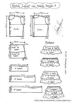 vestido-infantil-babados-4 (495x700, 162Kb)