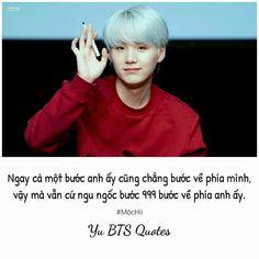 Sad Quotes, Bts Qoutes, Vkook, Jimin, Bts Bangtan Boy, Bts Love Yourself, Bts Fans, Min Suga, I Love Bts