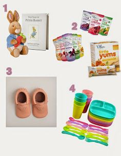 Easter basket for one year old ideas that arent useless andor easter basket for one year old ideas that arent useless andor candy easterspring pinterest easter baskets easter and holidays negle Image collections