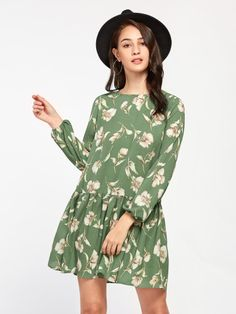Women's Clothing Diplomatic Free People Once Upon A Time Summertime Romper Size Xs Bell Sleeve Open Back Factory Direct Selling Price