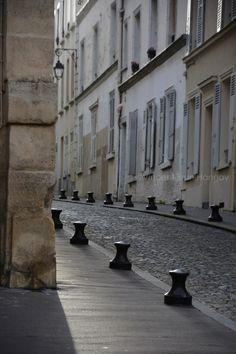 history behind bastille day