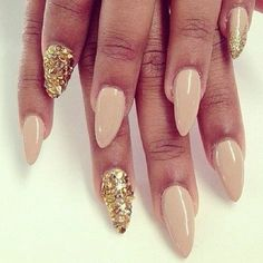 Love them, but I wouldn't do the whole claw thing, I think it ruins the whole cuteness of the nail.