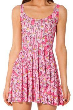 Golden_fame Sexy Dresses for Women GF1256 Pink Small Golden_fame http://www.amazon.com/dp/B00YSM6DRU/ref=cm_sw_r_pi_dp_AbZRvb03MKGBA