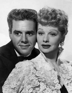 Arnaz married his second wife edith mack hirsch on march for How tall was lucille ball and desi arnaz
