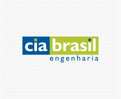 CIA BRASIL Engenharia