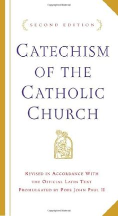 Bestseller books online Catechism of the Catholic Church: Second Edition U.S. -Great book to have.