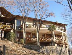 El mejor alojamiento vacacional en Carlos Paz  http://www.rentalugar.com/propiedades.php?ir=Villa+Carlos+Paz