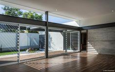 Gallery of TCH House / Arkylab - 4