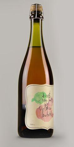 lansdowne vineyard