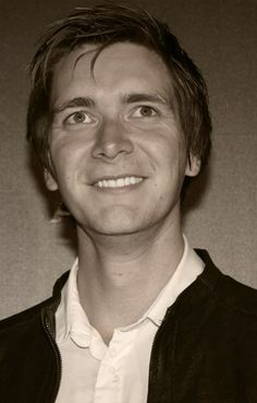 Oliver Phelps, Phelps Twins, Weasley Twins, Forever, Double Trouble, Hunger Games, Celebrity Crush, Crushes, Harry Potter