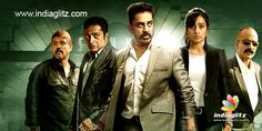 Kamal Haasan's 'Thoongavanam' undergoing the final pre-release test - http://g1movie.com/cinema-news/kamal-haasans-thoongavanam-undergoing-the-final-pre-release-test/