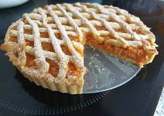 Waffles, Food And Drink, Breakfast, Recipes, Food And Drinks, Morning Coffee, Waffle, Ripped Recipes
