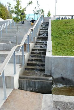 Grorudparken-LINK_Arkitektur-09 « Landscape Architecture Works | Landezine