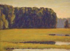 Rick Stevens Landscapes