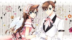 Image result for anime victorian boy