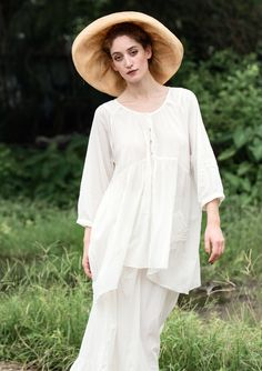 Romance in Rangoon – GUDRUN SJÖDÉN – Webshop, mail order and boutiques | Colorful clothes and home textiles in natural materials.