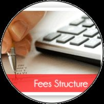 Paybyu is  offering  flexible #feesmanagementsoftwareinjaipur for school and colleges in your budget for more information click on this link http://goo.gl/2hQBG5