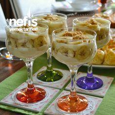 Muzlu Magnolia #muzlumagnolia #sütlütatlılar #nefisyemektarifleri #yemektarifleri #tarifsunum #lezzetlitarifler #lezzet #sunum #sunumönemlidir #tarif #yemek #food #yummy