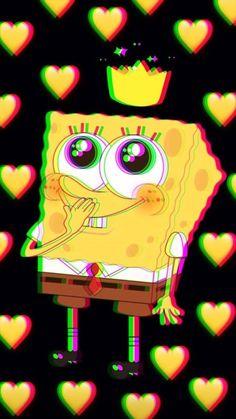 emoji wallpaper for boys Cartoon Wallpaper Iphone, Funny Phone Wallpaper, Iphone Wallpaper Vsco, Disney Phone Wallpaper, Homescreen Wallpaper, Iphone Background Wallpaper, Cute Cartoon Wallpapers, Pretty Wallpapers, Wallpaper Spongebob