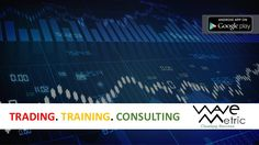 Go for stock trading courses, stock trading & Consulting of Wavemetric. It is a highly reputable name in the stock market.