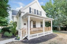 50 Olmstead Ter, Plymouth, MA 02360 - Home For Sale and Real Estate Listing - realtor.com®