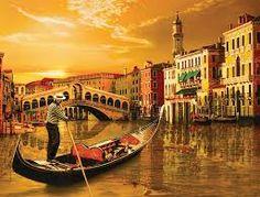 venezia italy - Szukaj w Google