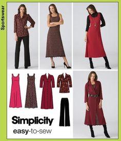 №9/2009 Simplicity Simplicity  3700