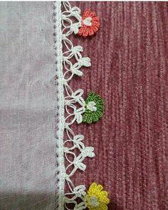 Kare Kare, Tea Cozy, Tatting, Diamond Earrings, Crochet Earrings, Brooch, Jewelry, Craft, Crochet Stitches