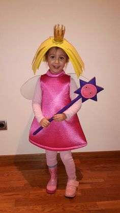 Halloween Costumes for Toddlers are the cutest thing in the world. Here are the best Halloween Costumes for babies that are perfectly cute & spooky Popeye Costume, Taco Costume, Donut Costume, Duck Costumes, Leia Costume, Best Toddler Halloween Costumes, Cupcake Halloween Costumes, Unicorn Halloween Costume, Toddler Costumes
