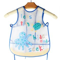 0fcd869da3b3 33 Best Baby images