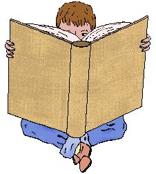6 Good Websites to Access Kids Free Audio Books and Audio Stories - Kids Audio Books - ideas of Kids Audio Books - 6 Good Websites to Access Kids Free Audio Books and Audio Stories Educational Technology and Mobile Learning Audio Books For Kids, Online Books For Kids, Kids Story Books, Free Books Online, Childrens Books, Kids Stories Online, Stories For Kids, Free Stories, Storybook Online