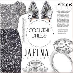 # I/17 Dafina Jewelry