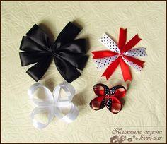 DIY-Beautiful-Satin-Ribbon-Hairbow06.jpg