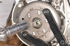 suzuki dr z125 l 2003 2004 2005 2006 factory service repair manual download