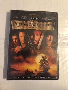 26 Best Dvd Vhs Movies Images Vhs Movie Dvd Movies