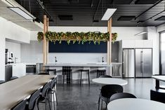 Made For completed the offices for urban planning and design firm, Ratio Consultants, located in Melbourne, Australia. Ratio engaged Made For. Shaw Contract, Breakout Area, Workplace Design, Design Firms, Design Process, Melbourne, Flooring, Urban Planning, Offices