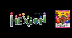 Video Game logo mark Design  client:KONAMI Video Game Logos, Games, Design, Gaming, Plays, Game, Toys