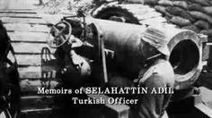 British documentary - The Ottoman empire in part 3 Ottoman Empire, Memoirs, Documentary, British, Videos, Youtube, Memories, Youtubers, British People