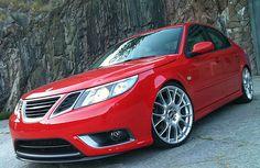 8 Cars Ideas Saab 9 3 Saab Cars