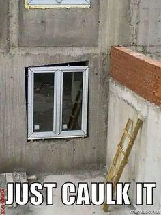 27 Hilarious Construction, Contractor & Roofing Memes   Hook Agency Construction Meme, Construction Companies, Construction Contractors, Construction Business, You Funny, Hilarious, Cool Roof, Marketing Tactics