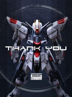 [Infinite_Dimension] 1:100 프리덤 2.0 컨버전킷(레진), 공식 도색 작례 공개! : 네이버 블로그 Gundam Seed, Gundam Art, Mecha Anime, Samurai, Robot, Freedom, Toys, Artworks, Hobbies