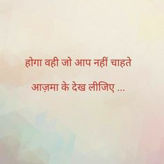 Hindi Motivational Quotes ANIMATED GIFS OF LORD GANESHA PHOTO GALLERY  | LH3.GGPHT.COM  #EDUCRATSWEB 2020-05-12 lh3.ggpht.com https://lh3.ggpht.com/-nuXXvZxsN7c/V8JsvSYkDTI/AAAAAAAAQf8/_-9VLm3eIWQBep8exH2DYHlipRQSkJyDwCLQB/w208-h320-p-rw/svg.gif