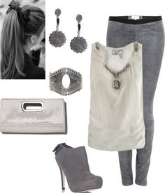 """""""Untitled #796"""" by borntoread ❤ liked on Polyvore"""