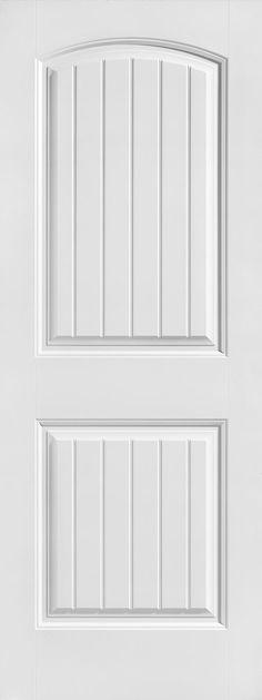Interior Doors | Light Fixtures, Fans, Doors, Windows | Pinterest | Interior  Door, Doors And Interiors
