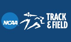 Some highlights of MVC student-athletes from day 3 of competition at the NCAA Track & Field Championship