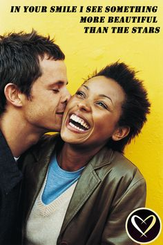 afrointroduction-african black dating