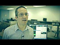 Prof. Frederic  Domingue, génie électrique et génie informatique UQTR Frederic, Button Down Shirt, Men Casual, Mens Tops, Shirts, Fashion, Computer Engineering, Dress Shirt, Moda
