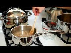 Fesenjoon (fesenjan) stew walnut stew persian iranian food recipe