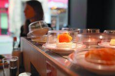 Matsuri Lyon Vaise, Lyon - Restaurant Avis, Numéro de Téléphone & Photos - TripAdvisor